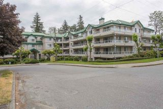 """Photo 17: 448 2750 FAIRLANE Street in Abbotsford: Central Abbotsford Condo for sale in """"The Fairlane"""" : MLS®# R2331777"""