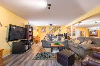 Photo 34: 12 Edgewater Drive in Brighton: House  : MLS®# 253674