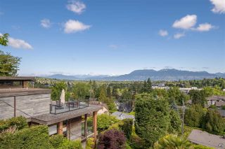 Photo 10: 1987 W 35TH Avenue in Vancouver: Quilchena House for sale (Vancouver West)  : MLS®# R2591432