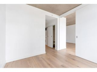 """Photo 16: 1704 128 W CORDOVA Street in Vancouver: Downtown VW Condo for sale in """"WOODWARDS"""" (Vancouver West)  : MLS®# R2592545"""