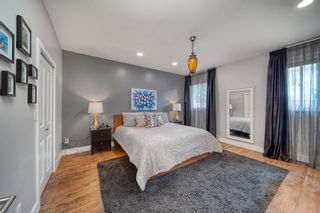 Photo 5: 12224 194A Street in Pitt Meadows: Mid Meadows House for sale : MLS®# R2608579