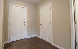 Photo 32: 215 1060 McConachie Boulevard in Edmonton: Zone 03 Condo for sale : MLS®# E4257715