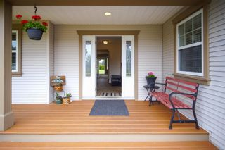 Photo 15: 2280 Brad's Lane in : Na Cedar House for sale (Nanaimo)  : MLS®# 874625