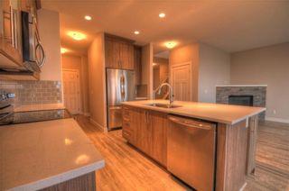 Photo 10: 29 Hanson Lane: Langdon House for sale : MLS®# C4092627