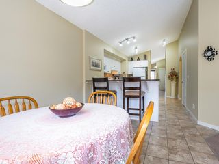 Photo 7: 66 Sage Valley Close NW in Calgary: Sage Hill Detached for sale : MLS®# A1104570