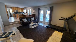 Photo 14: 215 Dalcastle Way NW in Calgary: Dalhousie Detached for sale : MLS®# A1075014
