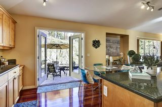Photo 15: 2090 Chilcotin Crescent in Kelowna: Dilowrth Mt House for sale (Central Okanagan)  : MLS®# 10201594