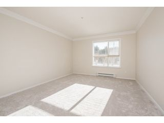 """Photo 9: 103 33731 MARSHALL Road in Abbotsford: Central Abbotsford Condo for sale in """"Stephanie Place"""" : MLS®# R2129538"""