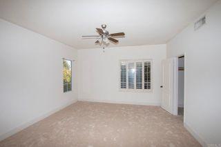 Photo 17: House for sale : 3 bedrooms : 225 BELFLORA WAY in Oceanside