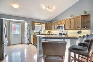 Photo 6: 109 Downey Place: Okotoks Detached for sale : MLS®# A1134737