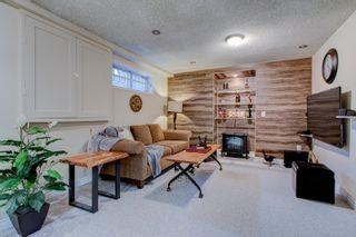 Photo 43: 9527 101 Street in Edmonton: Zone 12 House for sale : MLS®# E4264743