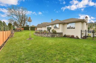 Photo 6: 1191 Eaglenest Pl in : SE Sunnymead House for sale (Saanich East)  : MLS®# 860974