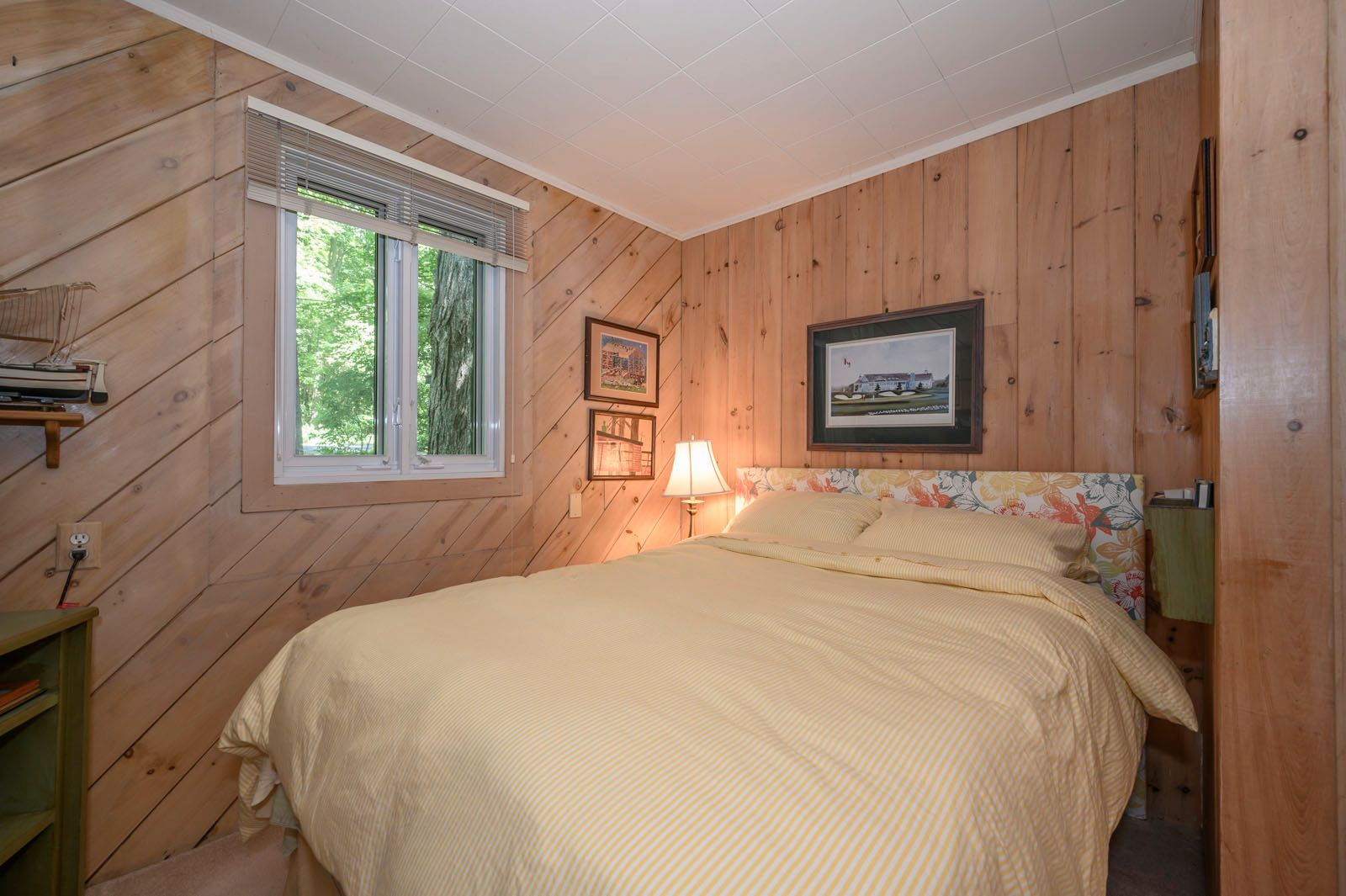 Photo 16: Photos: 54 Hamilton Island Road in Summerstown: Summerstown, ON Recreational for sale (St.Lawrence River)