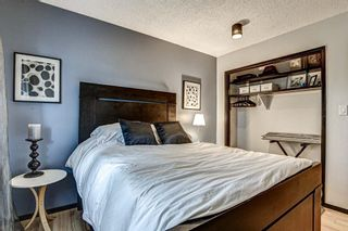 Photo 23: 88 Berkley Rise NW in Calgary: Beddington Heights Detached for sale : MLS®# A1127287