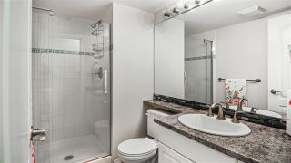 Photo 13: 112 2559 PARKVIEW LANE in Port Coquitlam: Central Pt Coquitlam Condo for sale : MLS®# R2396239