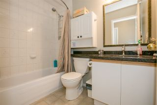 Photo 10: 2453 GILLESPIE Street in Port Coquitlam: Riverwood House for sale : MLS®# R2241435