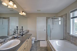 Photo 30: 117 Panamount Close NW in Calgary: Panorama Hills Detached for sale : MLS®# A1120633