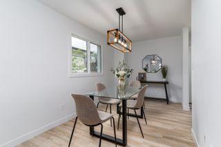 Photo 11: 11210 105 Street in Edmonton: Zone 08 House for sale : MLS®# E4245293