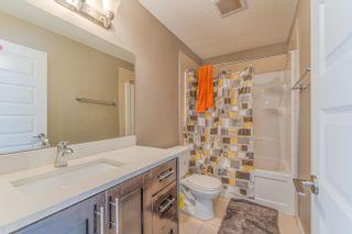 Photo 13: 10421 155 Street in Edmonton: Zone 21 House Half Duplex for sale : MLS®# E4266259