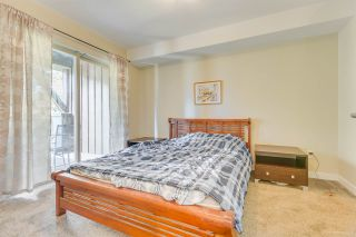 """Photo 16: 3405 240 SHERBROOKE Street in New Westminster: Sapperton Condo for sale in """"COPPERSTONE"""" : MLS®# R2496084"""