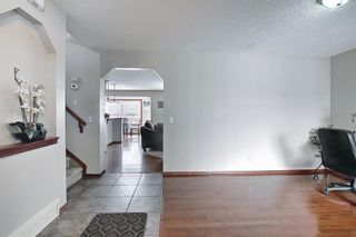 Photo 5: 10 Kincora Heights NW in Calgary: Kincora Detached for sale : MLS®# A1086355