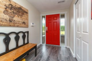 Photo 4: 2766 Scafe Rd in Langford: La Langford Proper House for sale : MLS®# 844095