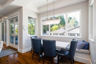 Photo 12: 5561 HIGHBURY Street in Vancouver: Dunbar House for sale (Vancouver West)  : MLS®# R2625449