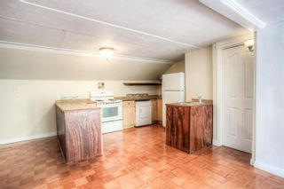 Photo 19: 1090 Lodge Ave in : SE Quadra House for sale (Saanich East)  : MLS®# 885850