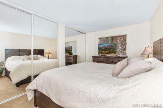 Photo 16: SPRING VALLEY Condo for sale : 2 bedrooms : 3557 Kenora Dr #32