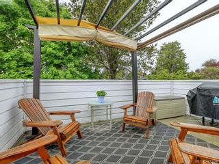 Photo 19: 1670 Howroyd Ave in VICTORIA: SE Mt Tolmie House for sale (Saanich East)  : MLS®# 816362