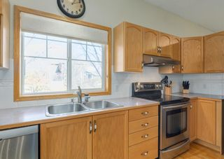 Photo 13: 7 River Rock Place SE in Calgary: Riverbend Detached for sale : MLS®# A1152980