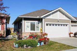 Photo 26: 5 175 MCCONACHIE Drive in Edmonton: Zone 03 House Half Duplex for sale : MLS®# E4266416