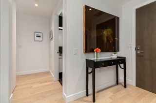 Photo 4: 101 717 W 17TH AVENUE in Vancouver: Cambie Condo for sale (Vancouver West)  : MLS®# R2624205