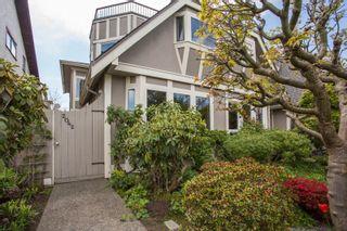 Photo 2: 2042 W 14TH AVENUE: Kitsilano Home for sale ()  : MLS®# R2363555