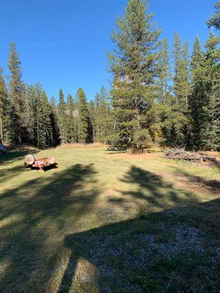 Photo 34: TWP ROAD 283 WEST OF DARTIQUE HALL: Bottrel Agriculture for sale : MLS®# A1152078