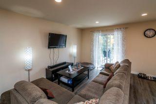 Photo 16: 4016 KNIGHT Crescent in Prince George: Emerald 1/2 Duplex for sale (PG City North (Zone 73))  : MLS®# R2411448