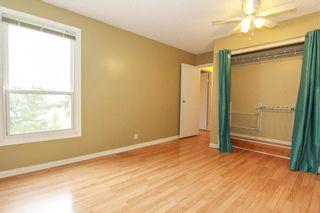 Photo 10: 47 3200 60 Street NE in Calgary: Pineridge Row/Townhouse for sale : MLS®# A1035844
