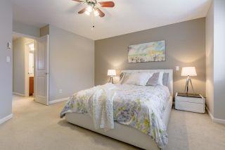 Photo 15: 60 3127 SKEENA STREET in Port Coquitlam: Riverwood Townhouse for sale : MLS®# R2262934