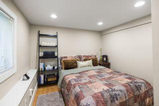 Photo 38: 1615 Denman St in Victoria: Vi Fernwood House for sale : MLS®# 887222