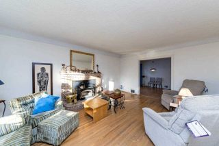 "Photo 20: 3355 W 12TH Avenue in Vancouver: Kitsilano House for sale in ""Kitsilano"" (Vancouver West)  : MLS®# R2536590"