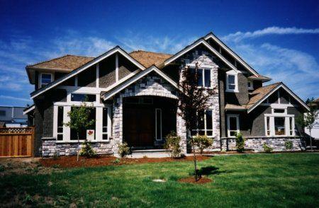 Main Photo: 2299 135A Street, Surrey: House for sale (Crescent Park)  : MLS®# 2317445