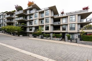 """Photo 38: 7 6063 IONA Drive in Vancouver: University VW Townhouse for sale in """"The Coast"""" (Vancouver West)  : MLS®# R2619174"""