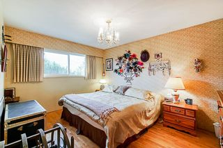 Photo 10: 38100 CLARKE Drive in Squamish: Hospital Hill House for sale : MLS®# R2340968