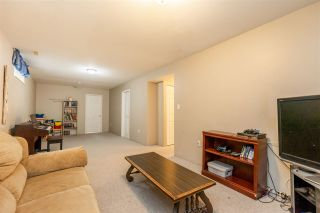 """Photo 23: 29 34332 MACLURE Road in Abbotsford: Central Abbotsford Townhouse for sale in """"Immel Ridge"""" : MLS®# R2476069"""