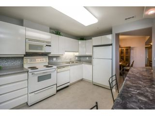 """Photo 11: 1101 32330 S FRASER Way in Abbotsford: Abbotsford West Condo for sale in """"Towne Centre Tower"""" : MLS®# R2111133"""