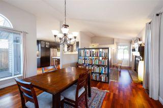"Photo 12: 48 2865 GLEN Drive in Coquitlam: Eagle Ridge CQ House for sale in ""BOSTON MEADOWS"" : MLS®# R2311324"