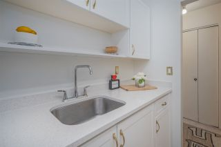 "Photo 12: 329 204 WESTHILL Place in Port Moody: College Park PM Condo for sale in ""WESTHILL PLACE"" : MLS®# R2496106"