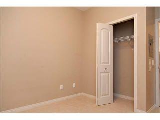 Photo 22: 3409 115 PRESTWICK Villa(s) SE in Calgary: McKenzie Towne Condo for sale : MLS®# C4071146