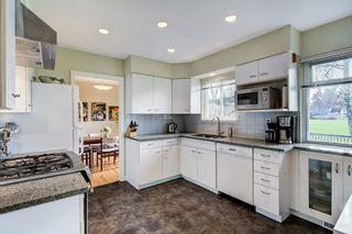 Photo 5: 5358 45 Avenue in Delta: Delta Manor House for sale (Ladner)  : MLS®# R2440894