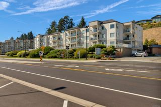 Photo 27: 307 1350 S Island Hwy in : CR Campbell River Central Condo for sale (Campbell River)  : MLS®# 883948